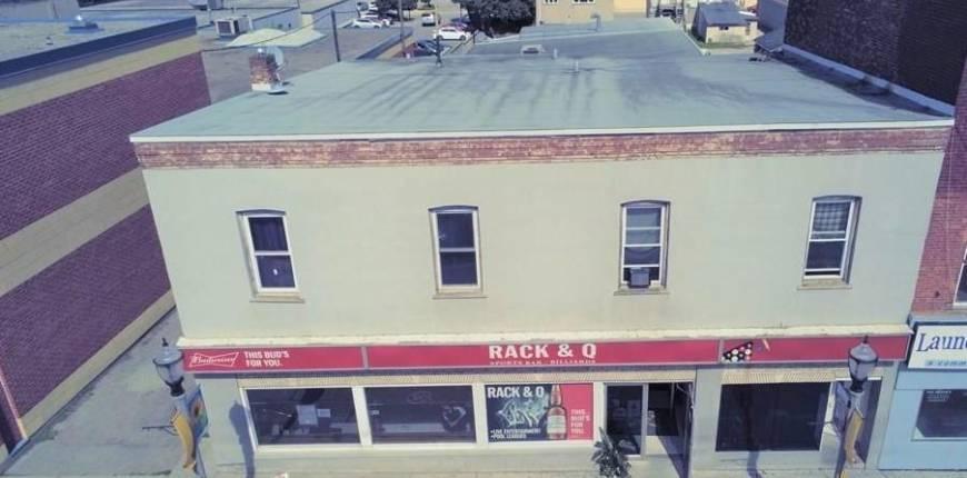 65-67 NORFOLK Street S, Simcoe, Ontario, Canada N3Y2W1, Register to View ,For Sale,NORFOLK,40123918