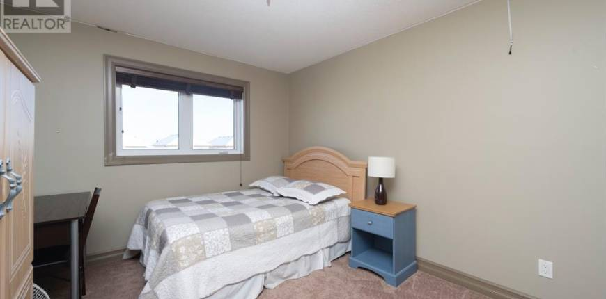 149 Walnut Crescent, Fort McMurray, Alberta, Canada T9K0N6, 3 Bedrooms Bedrooms, Register to View ,3 BathroomsBathrooms,House,For Sale,Walnut,A1114960