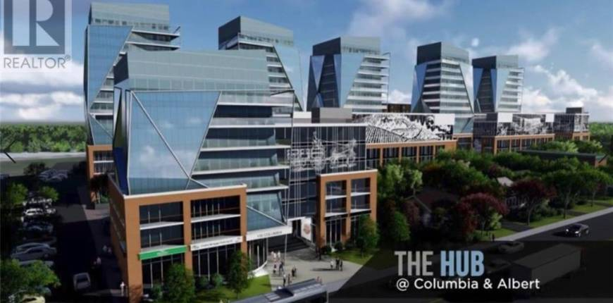130 COLUMBIA Street W Unit# 215, Waterloo, Ontario, Canada N2L0G6, Register to View ,For Lease,COLUMBIA,40079741