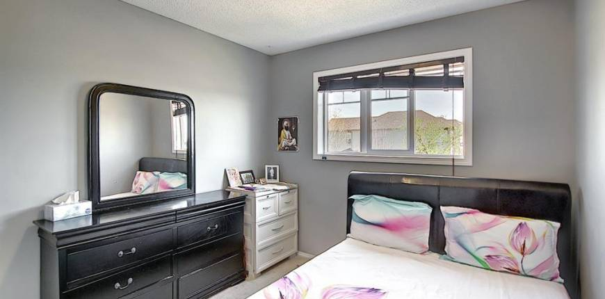 489 SADDLECREST Boulevard NE, Calgary, Alberta, Canada T3J0G3, 2 Bedrooms Bedrooms, Register to View ,1 BathroomBathrooms,Townhouse,For Sale,SADDLECREST,A1114605