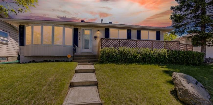 336 Whiteview Close NE, Calgary, Alberta, Canada T1Y1R3, 4 Bedrooms Bedrooms, Register to View ,3 BathroomsBathrooms,House,For Sale,Whiteview,A1111755