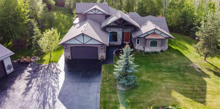 4-53532 Range Road 275, Rural Parkland County, Alberta, Canada T7X3V6, 3 Bedrooms Bedrooms, Register to View ,3 BathroomsBathrooms,House,For Sale,E4247466