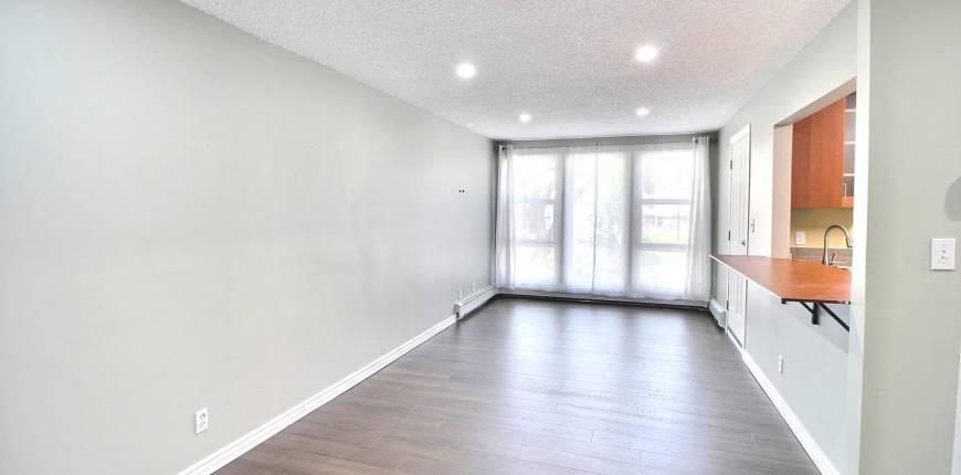 1 Bedroom Bedrooms, Register to View ,1 BathroomBathrooms,Condo,For Sale,E4247565