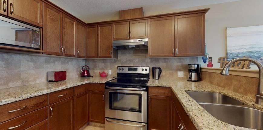#22 5120 164 AV NW, Edmonton, Alberta, Canada T5Y0L7, 3 Bedrooms Bedrooms, Register to View ,3 BathroomsBathrooms,Townhouse,For Sale,E4247626