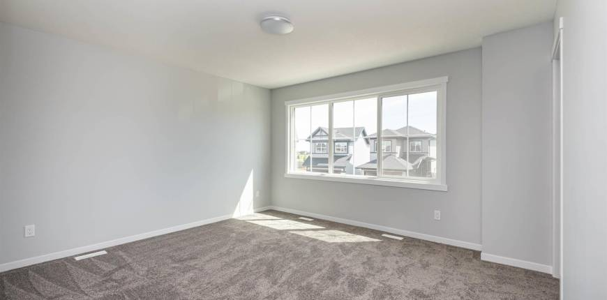 22334 92A AV NW, Edmonton, Alberta, Canada T5T0W6, 3 Bedrooms Bedrooms, Register to View ,3 BathroomsBathrooms,House,For Sale,E4247634