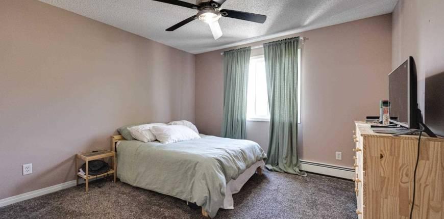 #425 11325 83 ST NW, Edmonton, Alberta, Canada T5B4W5, 2 Bedrooms Bedrooms, Register to View ,2 BathroomsBathrooms,Condo,For Sale,E4247636