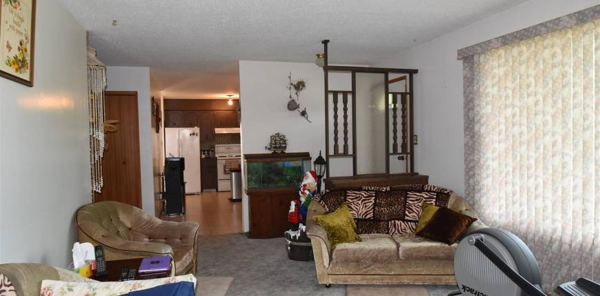 5626 51 AV, St. Paul Town, Alberta, Canada T0A3A1, 4 Bedrooms Bedrooms, Register to View ,2 BathroomsBathrooms,House,For Sale,E4247643
