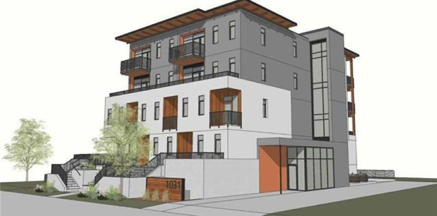 1021 Lawson Avenue, Kelowna, British Columbia, Canada V1Y6T3, 3 Bedrooms Bedrooms, Register to View ,2 BathroomsBathrooms,House,For Sale,Lawson,10233105