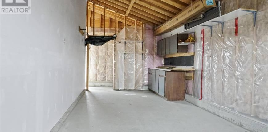 83 MALLARD STREET, Kitimat, British Columbia, Canada V8C1N2, 3 Bedrooms Bedrooms, Register to View ,1 BathroomBathrooms,Duplex,For Sale,MALLARD,R2588819