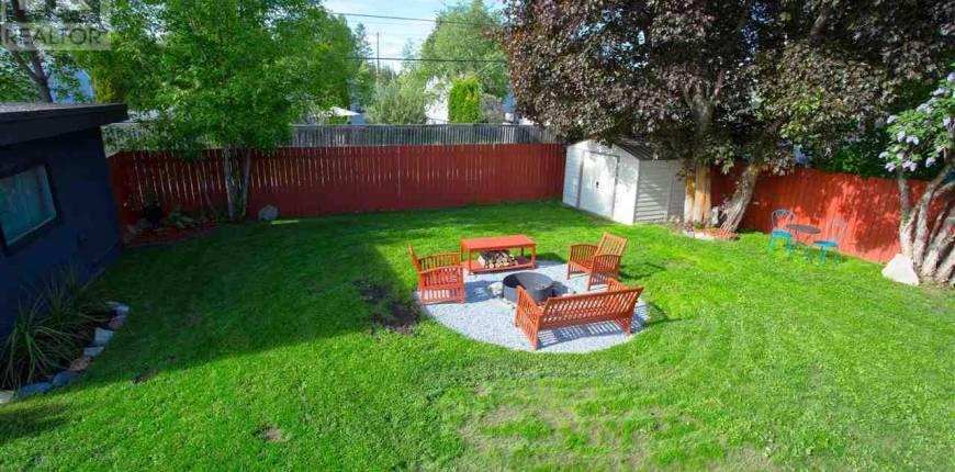 1180 CUDDIE CRESCENT, Prince George, British Columbia, Canada V2L4C5, 3 Bedrooms Bedrooms, Register to View ,2 BathroomsBathrooms,House,For Sale,CUDDIE,R2588879