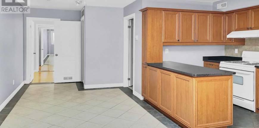 #2 -2417 DUNDAS ST W, Toronto, Ontario, Canada M6P1X3, 1 Bedroom Bedrooms, Register to View ,1 BathroomBathrooms,For Rent,Dundas,W5261370