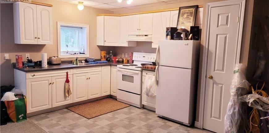191 WESTMORELAND Street, Blyth, Ontario, Canada N0M1H0, Register to View ,For Sale,WESTMORELAND,40124220
