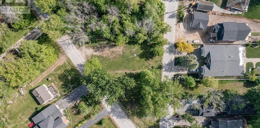 2354 CRYSTAL BEACH Road, Innisfil, Ontario, Canada L9S3X1, Register to View ,For Sale,CRYSTAL BEACH,40123255