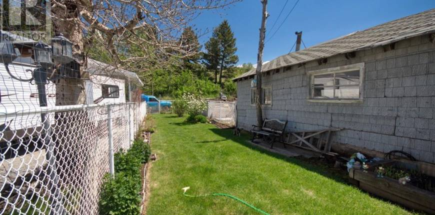 21729 28th Avenue, Bellevue, Alberta, Canada T0K0C0, 2 Bedrooms Bedrooms, Register to View ,1 BathroomBathrooms,House,For Sale,28th,A1114763