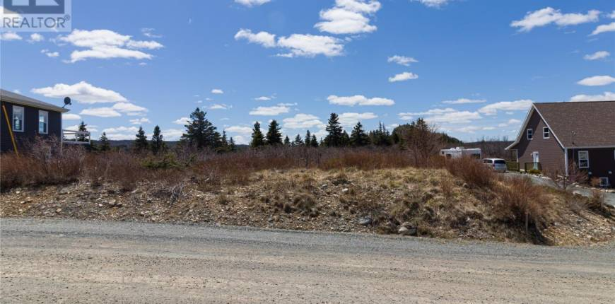 5 Youden Place, Brigus-Cupids, Newfoundland & Labrador, Canada A0A2B0, Register to View ,For Sale,Youden,1231699