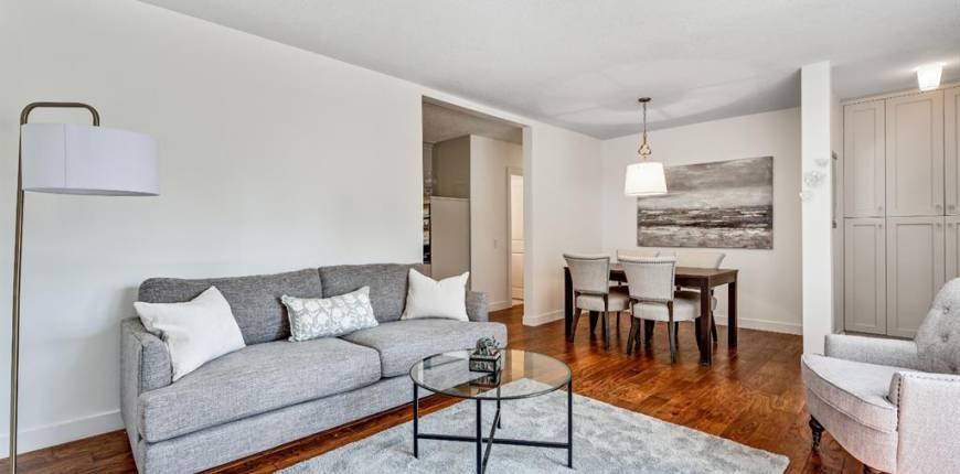 145 Gordon Drive SW, Calgary, Alberta, Canada T3E5B1, 4 Bedrooms Bedrooms, Register to View ,2 BathroomsBathrooms,House,For Sale,Gordon,A1113174