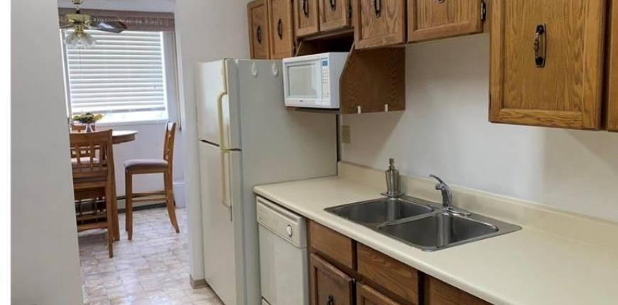 711 351 Saguenay DR, Saskatoon, Saskatchewan, Canada S7K5T4, 2 Bedrooms Bedrooms, Register to View ,2 BathroomsBathrooms,Condo,For Sale,SK858430