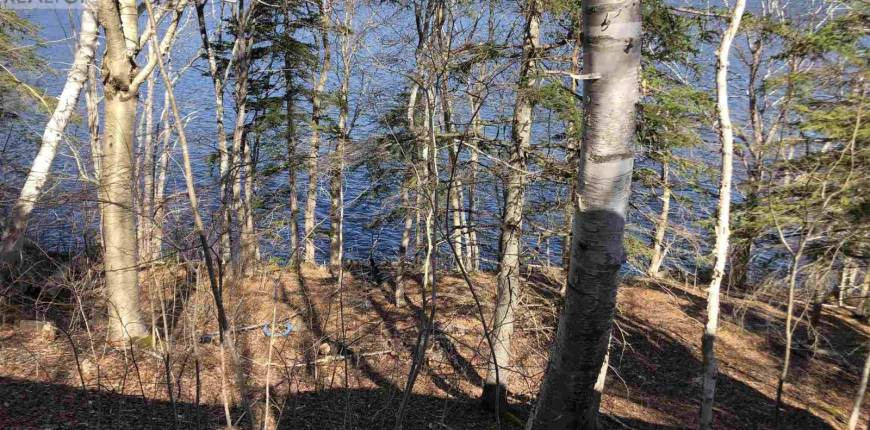 4168 West Lake Ainslie Road, West Lake Ainslie, Nova Scotia, Canada B0E3M0, Register to View ,For Sale,202114081