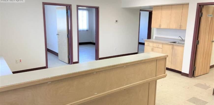 9801 38th Avenue, Rural Grande Prairie No. 1, County of, Alberta, Canada T0H1X0, Register to View ,For Sale,38th Avenue,A1116197