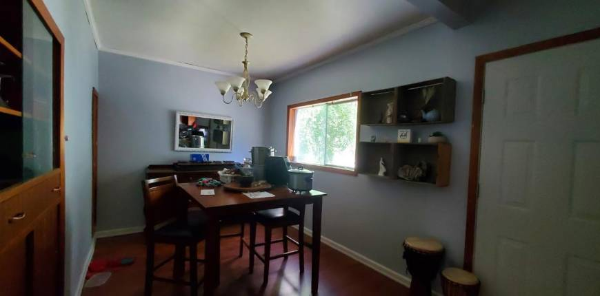 160 KITCHENER STREET, Trail, British Columbia, Canada V1R3M1, 3 Bedrooms Bedrooms, Register to View ,1 BathroomBathrooms,House,For Sale,KITCHENER STREET,2459045