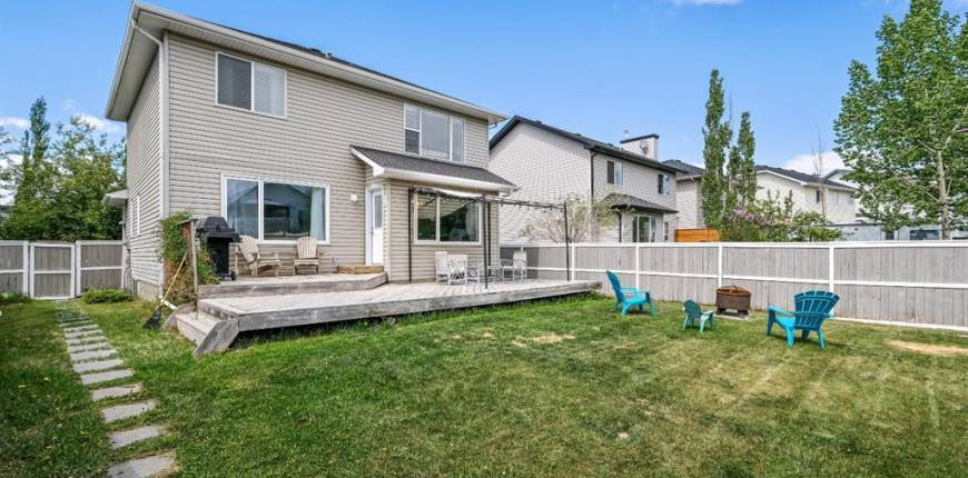 134 Invermere Drive, Chestermere, Alberta, Canada T1X1L1, 4 Bedrooms Bedrooms, Register to View ,4 BathroomsBathrooms,House,For Sale,Invermere,A1117002