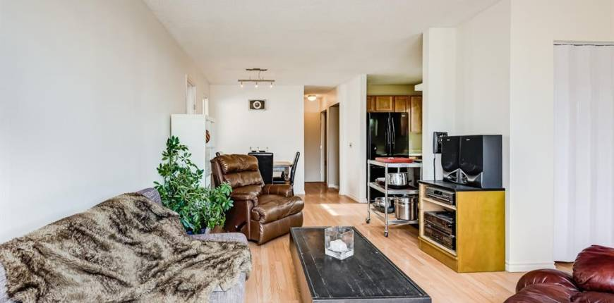 1028 21 Avenue SE, Calgary, Alberta, Canada T2G1N2, 4 Bedrooms Bedrooms, Register to View ,2 BathroomsBathrooms,House,For Sale,21,A1116791