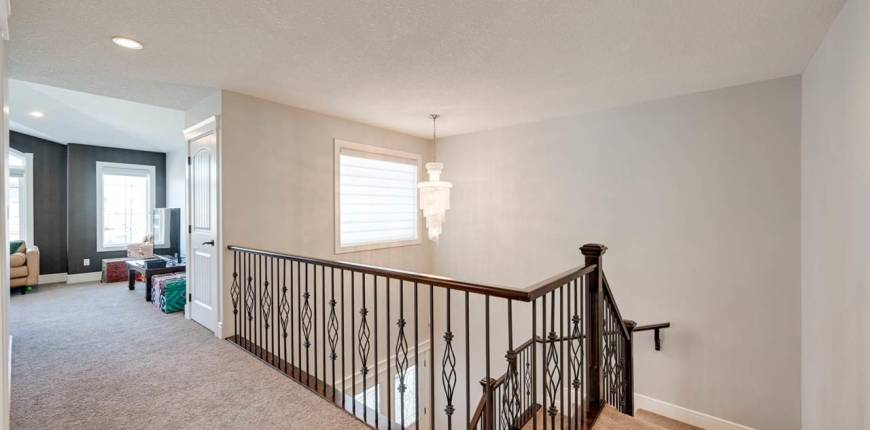 804 ALBANY CV NW, Edmonton, Alberta, Canada T6V0H3, 6 Bedrooms Bedrooms, Register to View ,4 BathroomsBathrooms,House,For Sale,E4248337