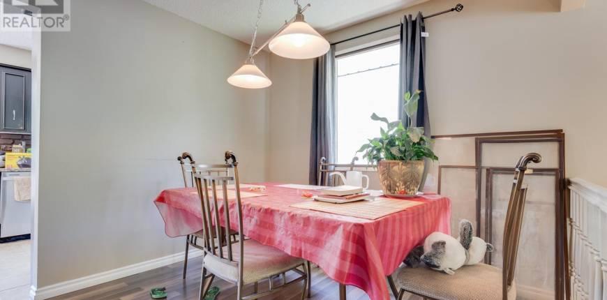 139 University Park DR, Regina, Saskatchewan, Canada S4V0E5, 4 Bedrooms Bedrooms, Register to View ,3 BathroomsBathrooms,House,For Sale,SK858825