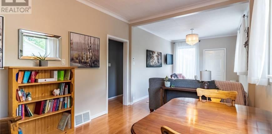 2552 Atkinson ST, Regina, Saskatchewan, Canada S4N3X7, 2 Bedrooms Bedrooms, Register to View ,2 BathroomsBathrooms,House,For Sale,SK858767