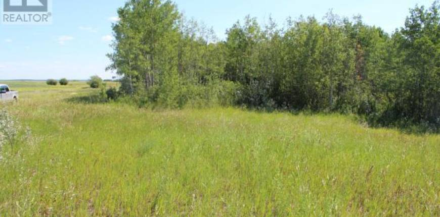 Township Road 910 Range Road 221, Manning, Alberta, Canada T0H2M0, Register to View ,For Sale,Range Road 221,GP094092