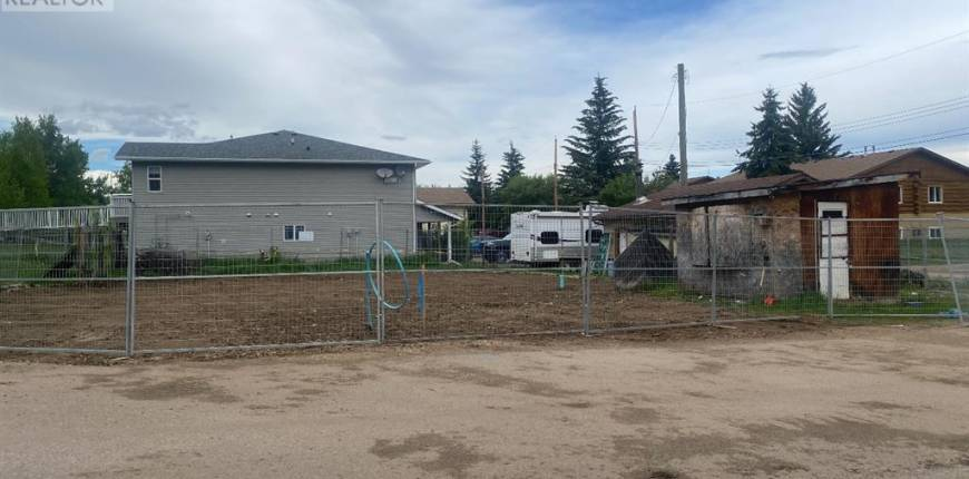 4906 58 Street, Athabasca, Alberta, Canada T9S1V7, Register to View ,For Sale,58,A1116770