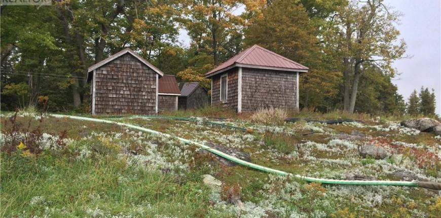 1943 Bidwell Road, Manitowaning, Ontario, Canada P0P1N0, 8 Bedrooms Bedrooms, Register to View ,8 BathroomsBathrooms,For Sale,2095694