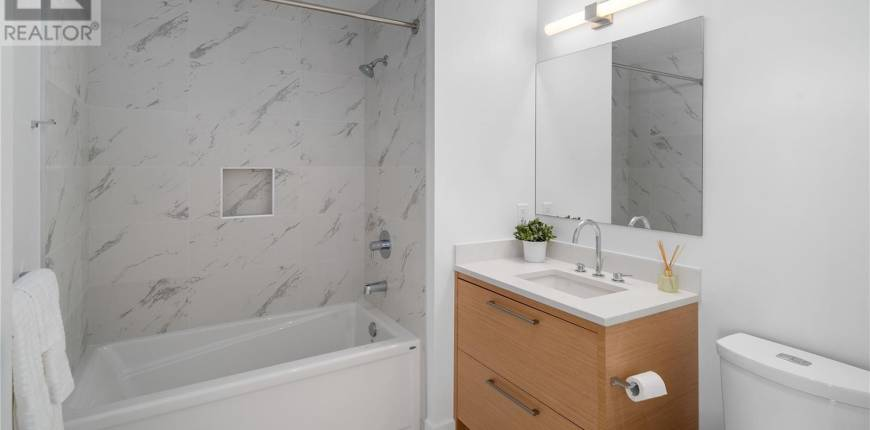 PH804 4011 Rainbow Hill Lane, Saanich, British Columbia, Canada V8X0B3, 2 Bedrooms Bedrooms, Register to View ,2 BathroomsBathrooms,Condo,For Sale,Rainbow Hill,878053
