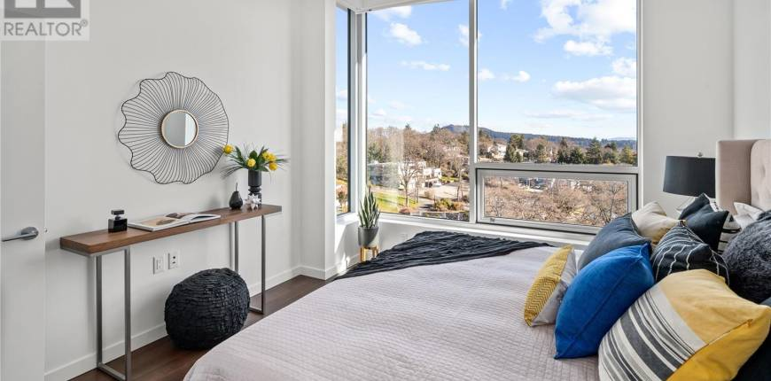 PH801 4011 Rainbow Hill Lane, Saanich, British Columbia, Canada V8X0B3, 2 Bedrooms Bedrooms, Register to View ,2 BathroomsBathrooms,Condo,For Sale,Rainbow Hill,878058