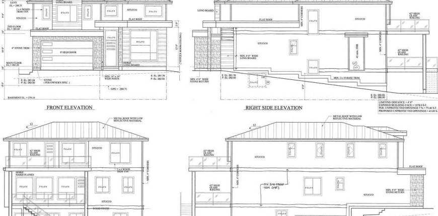 35473 VERADO COURT, Abbotsford, British Columbia, Canada V3G0G2, 7 Bedrooms Bedrooms, Register to View ,7 BathroomsBathrooms,House,For Sale,VERADO,R2589708