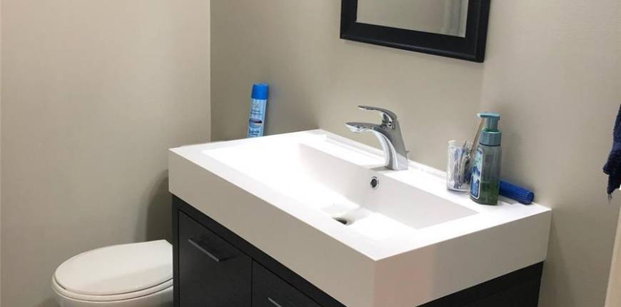 302 3rd AVE NW, Swift Current, Saskatchewan, Canada S9H0S2, 6 Bedrooms Bedrooms, Register to View ,2 BathroomsBathrooms,House,For Sale,SK858813
