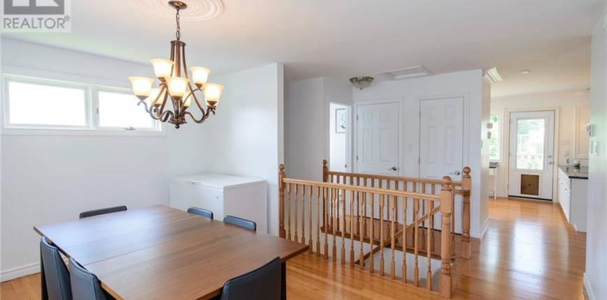 82 Westminster Court, Saint John, New Brunswick, Canada E2K4S3, 3 Bedrooms Bedrooms, Register to View ,3 BathroomsBathrooms,House,For Sale,NB059073