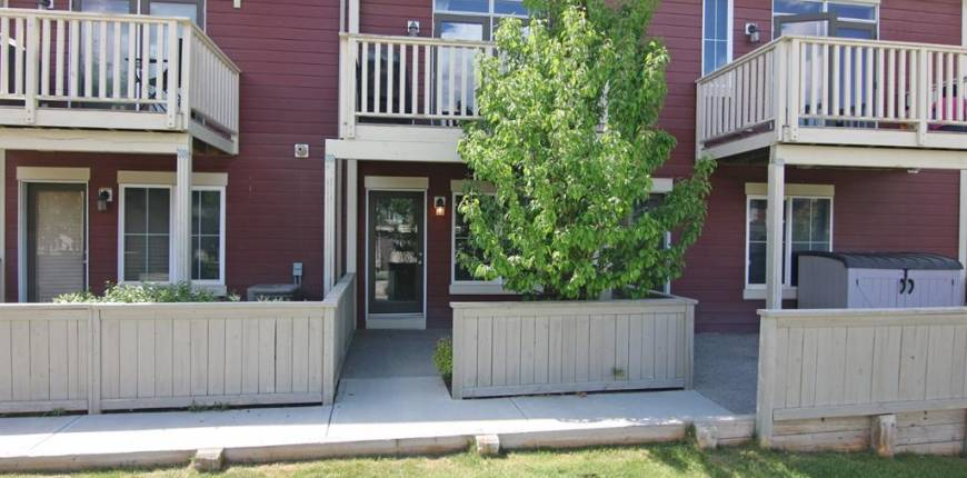 32 Kinlea Common NW, Calgary, Alberta, Canada T3R0S2, 2 Bedrooms Bedrooms, Register to View ,3 BathroomsBathrooms,Townhouse,For Sale,Kinlea,A1113691