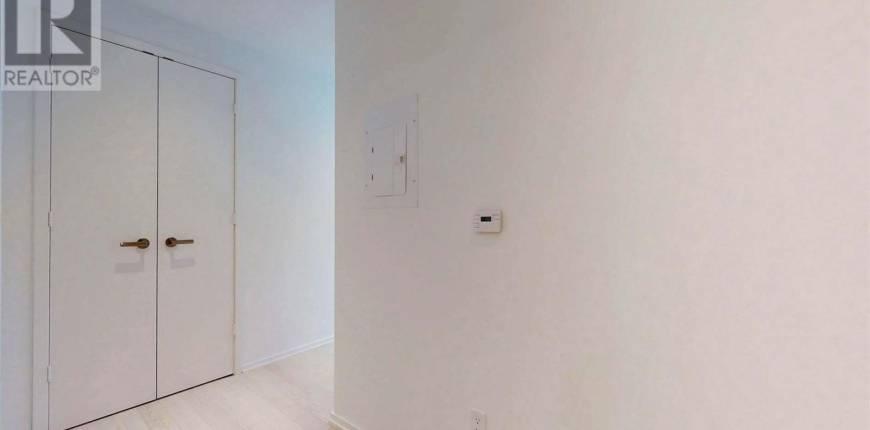 #3810 -16 BONNYCASTLE ST, Toronto, Ontario, Canada M5A4M6, 1 Bedroom Bedrooms, Register to View ,1 BathroomBathrooms,Condo,For Rent,Bonnycastle,C5265046