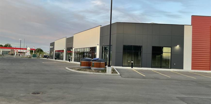 180 Mistatim RD NW, Edmonton, Alberta, Canada T6V0M8, Register to View ,For Lease,E4247018