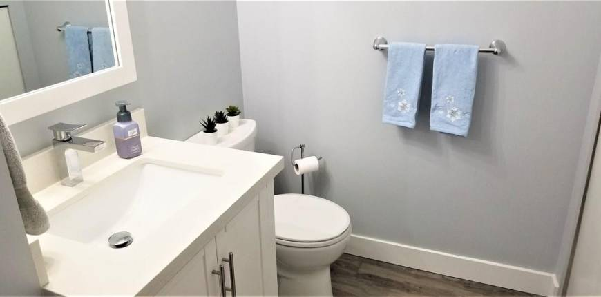 2 9800 KILBY DRIVE, Richmond, British Columbia, Canada V6X3S2, 3 Bedrooms Bedrooms, Register to View ,3 BathroomsBathrooms,Townhouse,For Sale,KILBY,R2590788