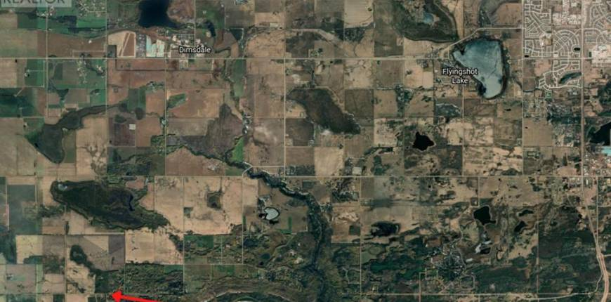 TWP 704, Rural Grande Prairie No. 1, County of, Alberta, Canada T8W5G5, Register to View ,For Sale,TWP 704,A1111945