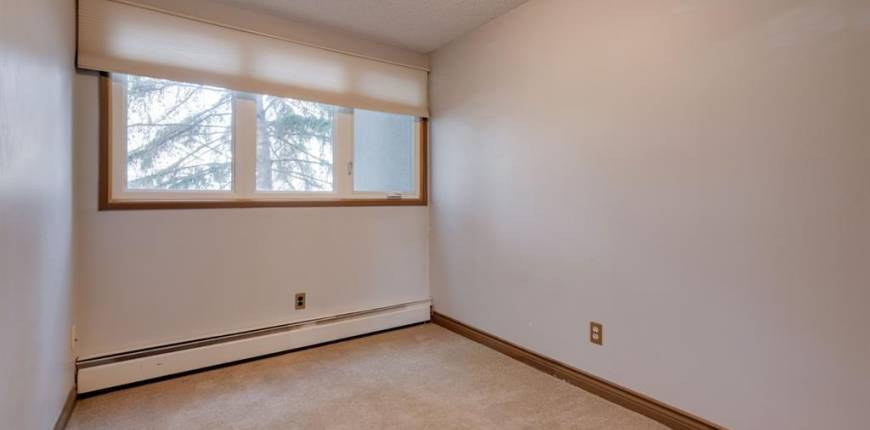 201, 1808 18 Street SW, Calgary, Alberta, Canada T2T4T2, 2 Bedrooms Bedrooms, Register to View ,1 BathroomBathrooms,Condo,For Sale,18,A1117977