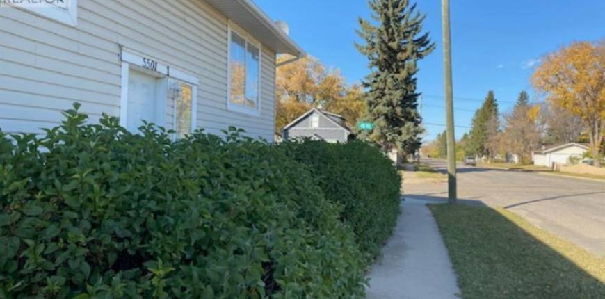 #3, 5501 45 Street, Lloydminster, Alberta, Canada T9V0C1, 2 Bedrooms Bedrooms, Register to View ,1 BathroomBathrooms,For Rent,45,A1047699