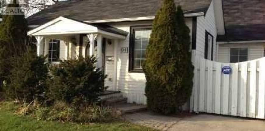 94 ELGIN MILLS RD W, Richmond Hill, Ontario, Canada L4C4M2, 3 Bedrooms Bedrooms, Register to View ,2 BathroomsBathrooms,House,For Sale,Elgin Mills,N5267676