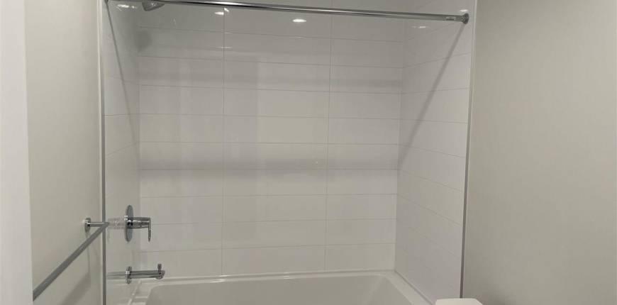 203 9551 ALEXANDRA ROAD, Richmond, British Columbia, Canada V6X0S6, 2 Bedrooms Bedrooms, Register to View ,2 BathroomsBathrooms,Condo,For Sale,ALEXANDRA,R2591119