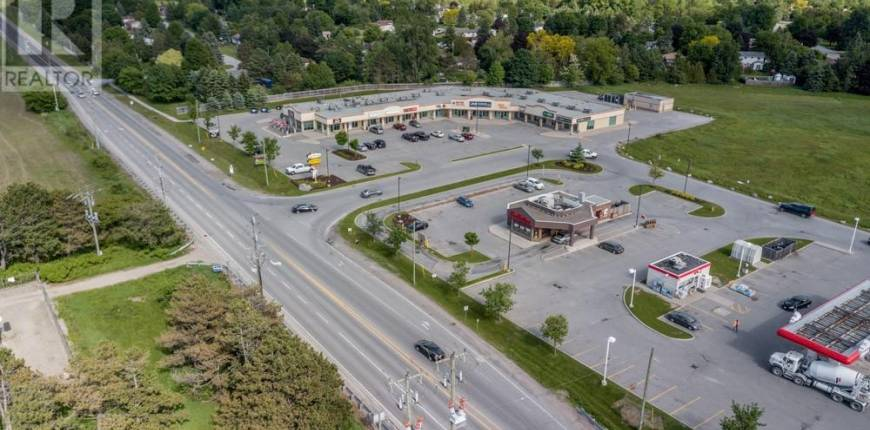7209 COUNTY RD 27 Road, Innisfil, Ontario, Canada L9S3H9, Register to View ,For Sale,COUNTY RD 27,40055112