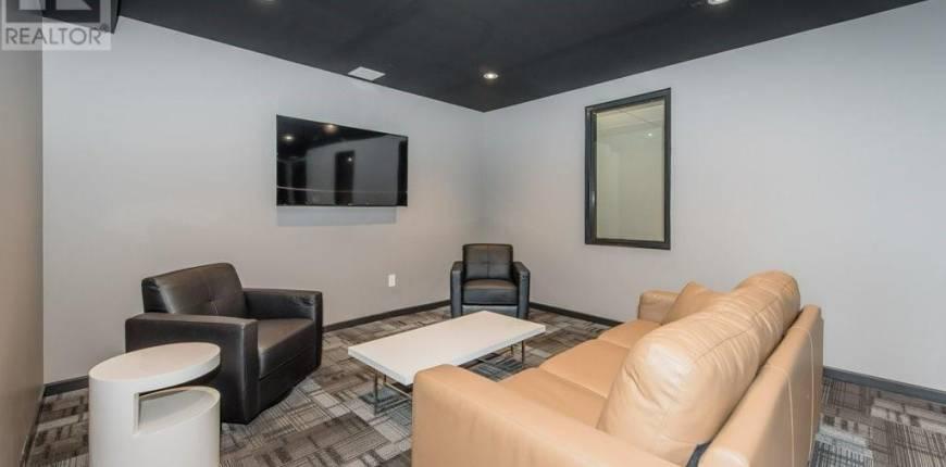 1291 GORDON Street Unit# 113, Guelph, Ontario, Canada N1L0M5, 3 Bedrooms Bedrooms, Register to View ,3 BathroomsBathrooms,Condo,For Sale,GORDON,40124229