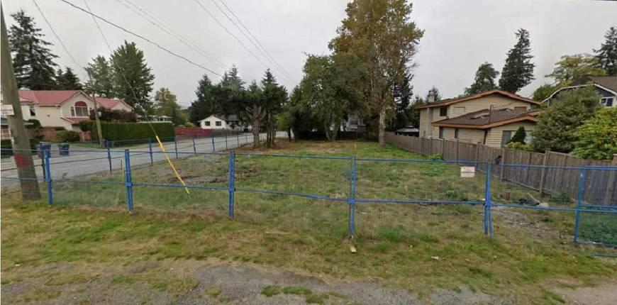 14106 GROSVENOR ROAD, Surrey, British Columbia, Canada V3R5G8, Register to View ,For Sale,GROSVENOR,R2591204