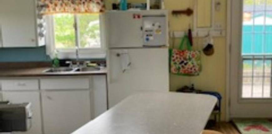 14 Margarets Lane, North Bedeque, Prince Edward Island, Canada C1N4J9, 2 Bedrooms Bedrooms, Register to View ,1 BathroomBathrooms,Recreational,For Sale,202114659